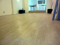 Commercial Flooring Somerset