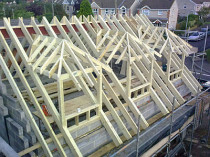 Roofing Weston-super-Mare Somerset