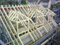 Roofing Weston-super-Mare Somerset
