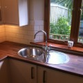 Kitchen Worktops Installations
